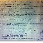 file_wrangler_design_notes_10