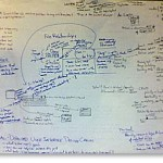 file_wrangler_design_notes_11