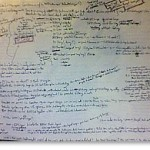 file_wrangler_design_notes_2