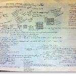 file_wrangler_design_notes_3