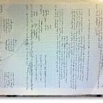 file_wrangler_design_notes_4