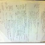 file_wrangler_design_notes_5