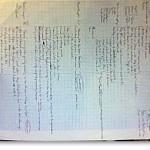 file_wrangler_design_notes_6