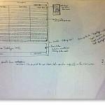 file_wrangler_design_notes_7