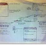 file_wrangler_design_notes_9